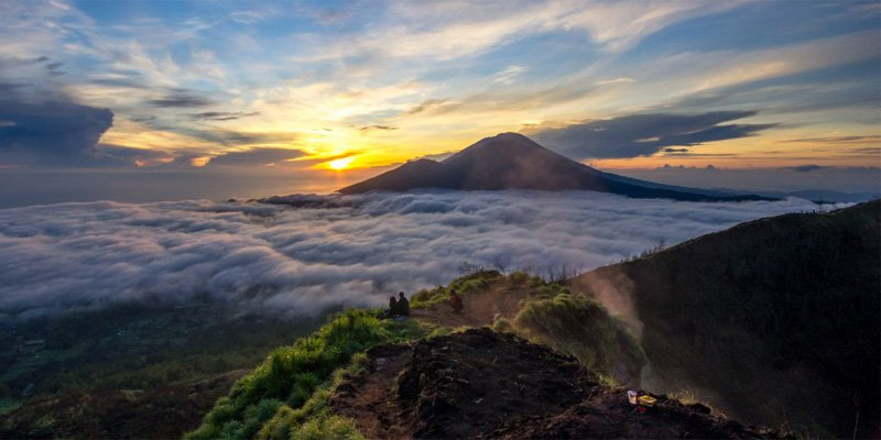 Bluefire and Baluran Safari Tour Bluefire and Baluran Safari Tour Bluefire and Baluran Safari Tour Bluefire and Baluran Safari Tour Ijen Landscape